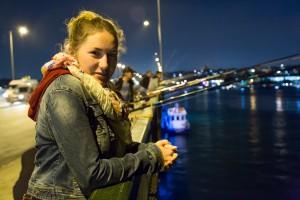 Zwei_Abenteurer_Istanbul_Brücke