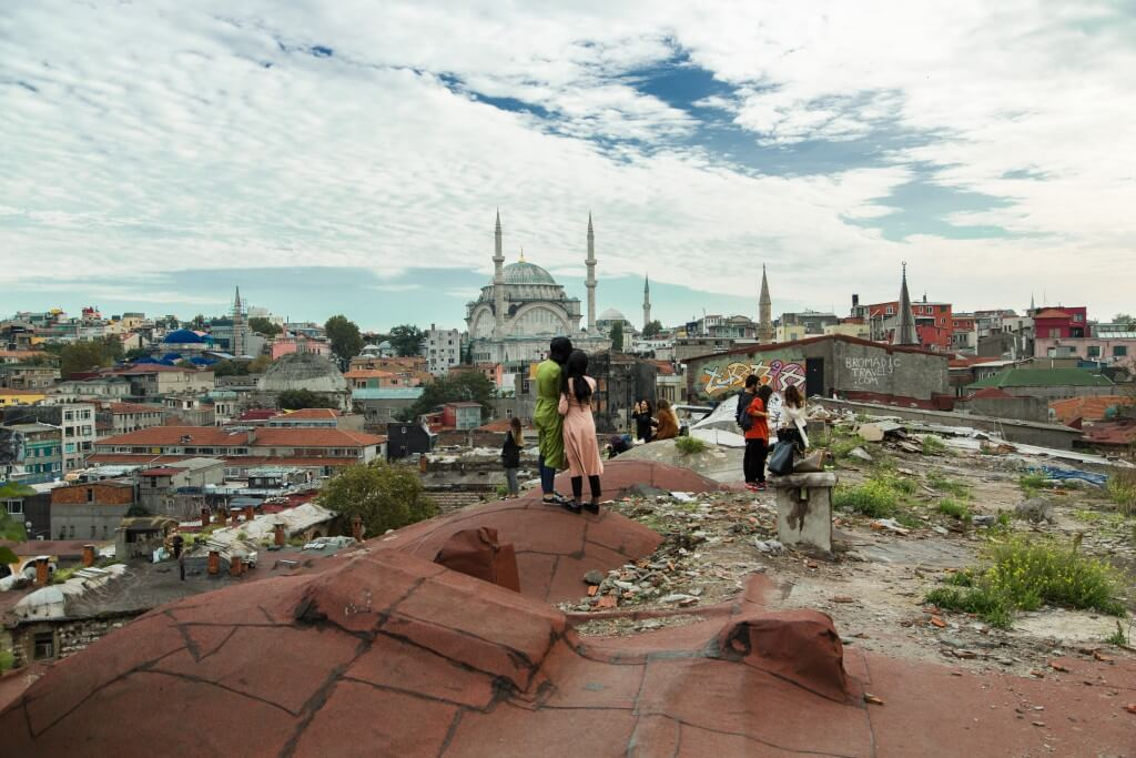 Abenteurer_Istanbul4