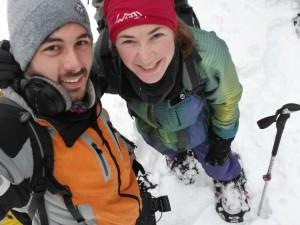 Artikel_Allgäu_selfie (1)