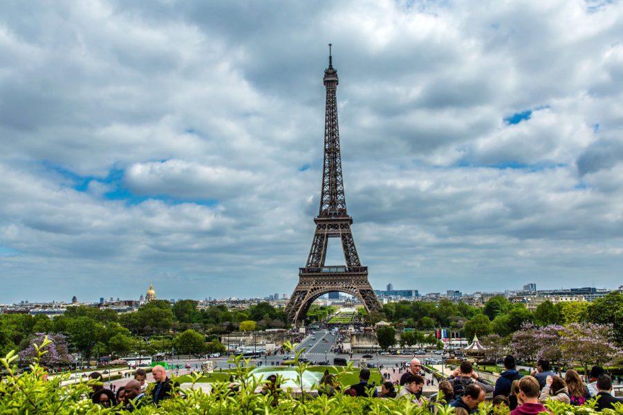 Paris für Fortgeschrittene – 10 Tipps