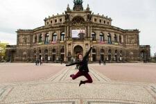 Dresden---Titel
