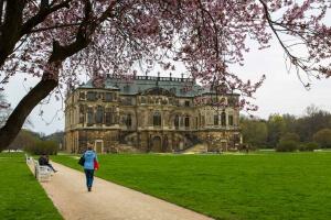 Dresden-großer-Garten