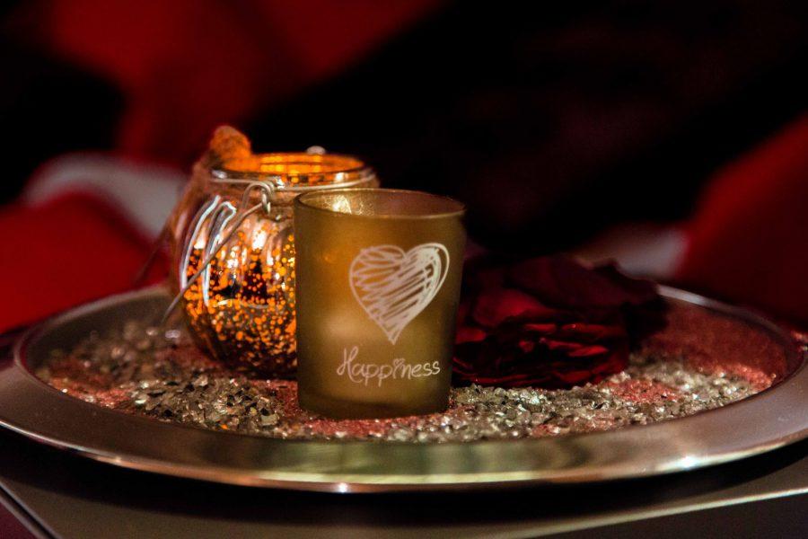 Liebe im Dreiviertel Takt – Romantik-Wochenende in Wien