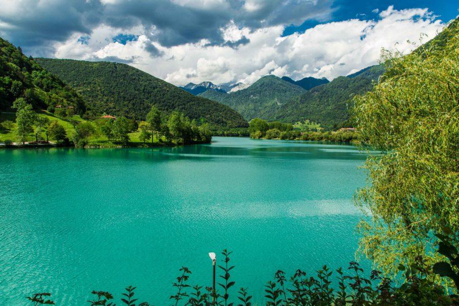 Die Highlights von Slowenien – so nah und doch so fern