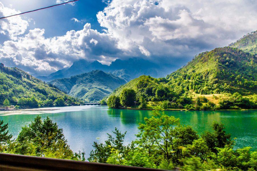 Road Trip durch Bosnien – wunderschöne Zerrissenheit