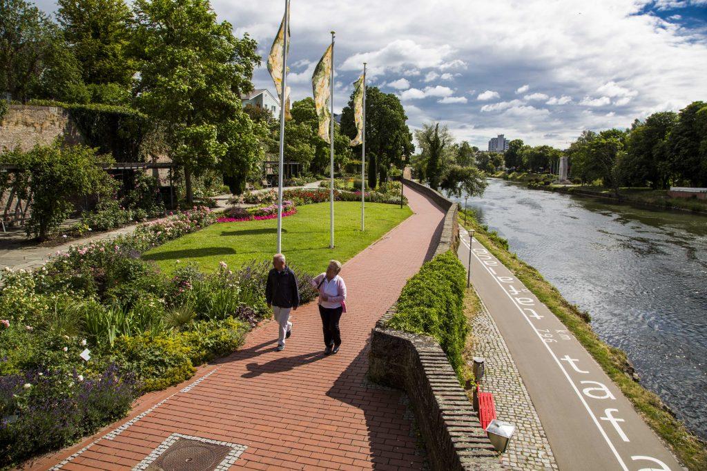 Ulm - Donau