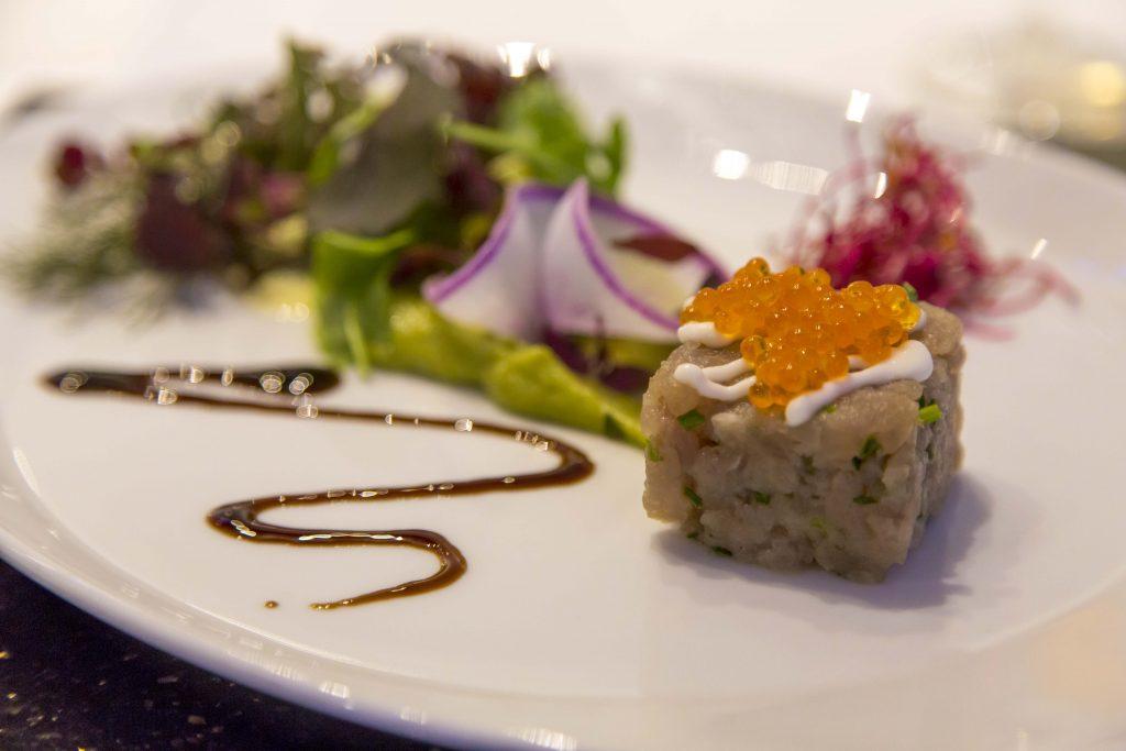kulinarisch in München - taste