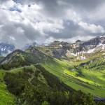 Traumhaftes Liechtenstein – das Wander- und Outdoor-Paradies