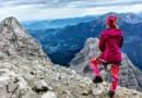 Über den Watzmann – eine Wanderung über alle Gipfel