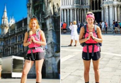 Tipps für den Traumpfad München Venedig