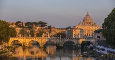 Rom – die besten Tipps für einen Kurztrip