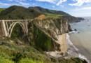 Kalifornien Roadtrip – einmal durch den goldenen Westen