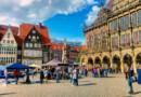 Bremen – 10 Tipps für einen Städtetrip